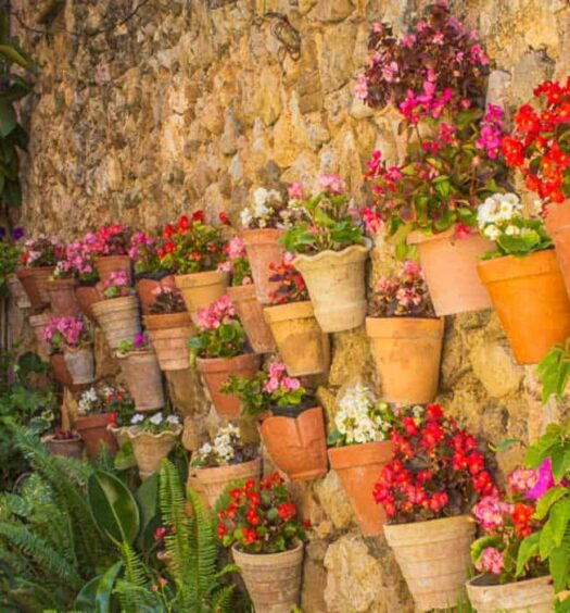 Urlaub in Valldemossa auf Mallorca