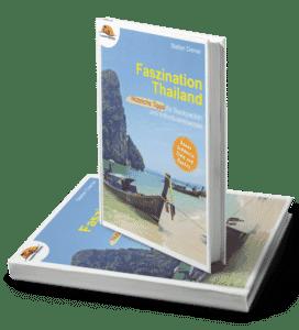 Faszination Thailand
