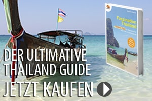 Ebook Faszination Thailand