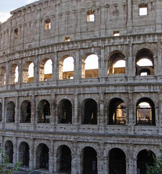 Rom Food & City Guide |Die ewige Stadt |Hauptstadt Italien