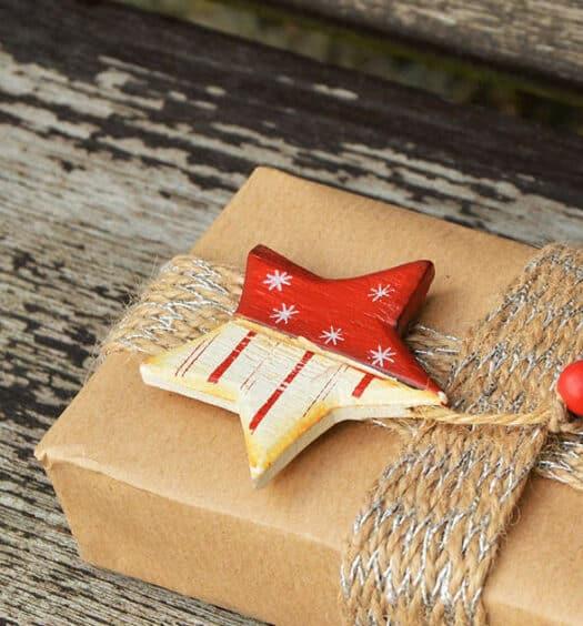 21 Weihnachtsgeschenke für Weltenbummler und Foodies