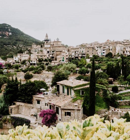 Urlaub auf Mallorca – 7 Tipps für die Baleareninsel