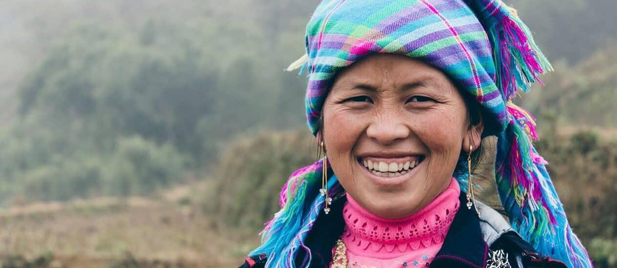 Vietnam: 9 Tipps fürs Trekking in Sapa