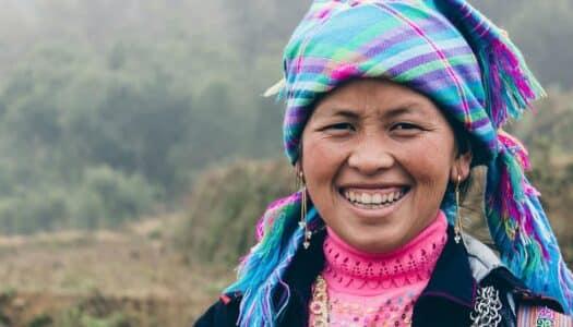 Vietnam: 9 Tipps für Deine Trekkingtour in Sapa