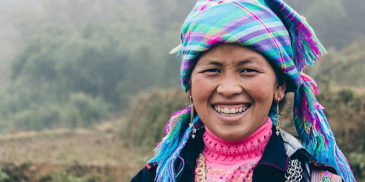 Sapa: 9 Tipps für Deine Trekkingtour in Vietnam | Reisehappen
