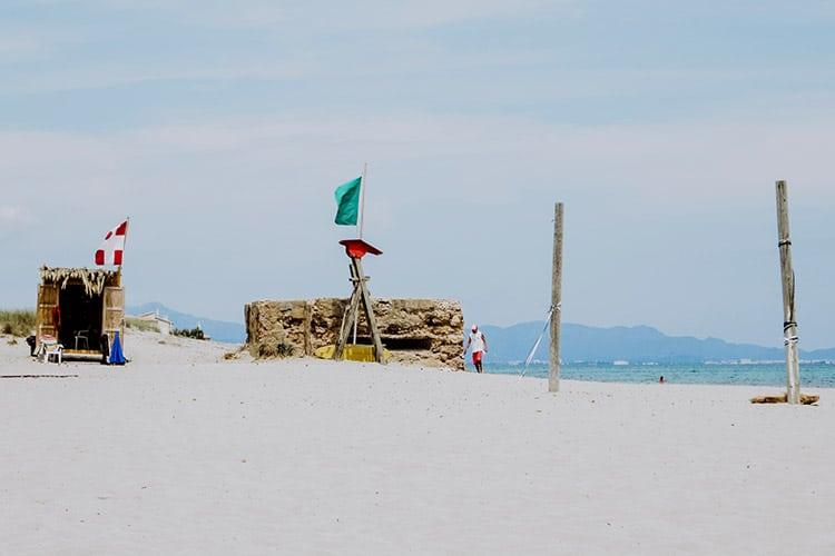 Urlaub auf Mallorca – Ein Ausflug nach Son Serra de Marina
