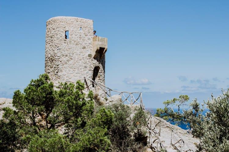 Urlaub auf Mallorca – Mit dem Auto durch die Serra de Tramuntana