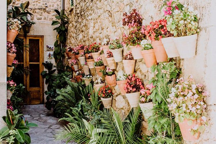 Urlaub auf Mallorca – Ein Ausflug nach Valldemossa