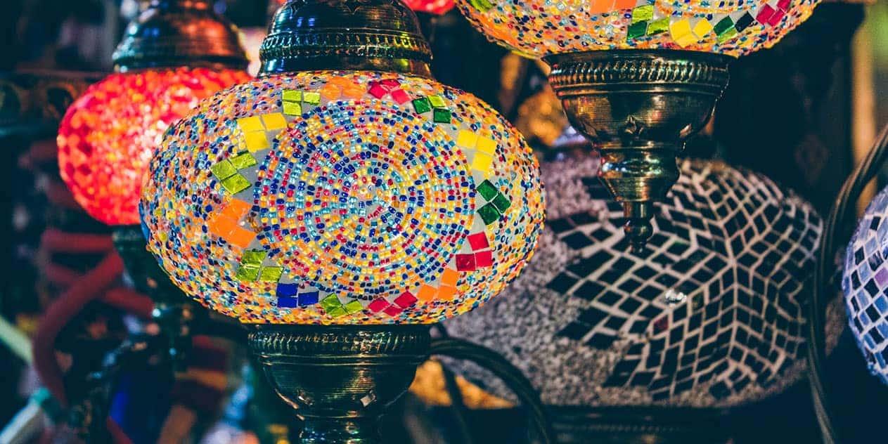 Tipps & Highlights für Deine Reise nach Istanbul