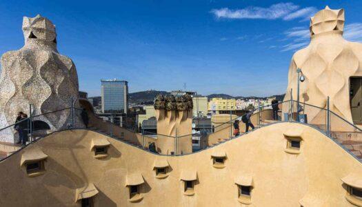 11 Tipps für Deine Städtereise nach Barcelona
