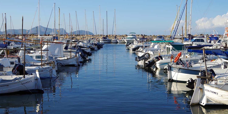 Mallorca kulinarisch – die besten Restaurants der Insel