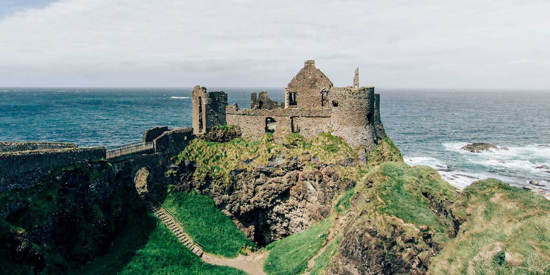 Nordirland: Must-do's, Insidertipps und mehr