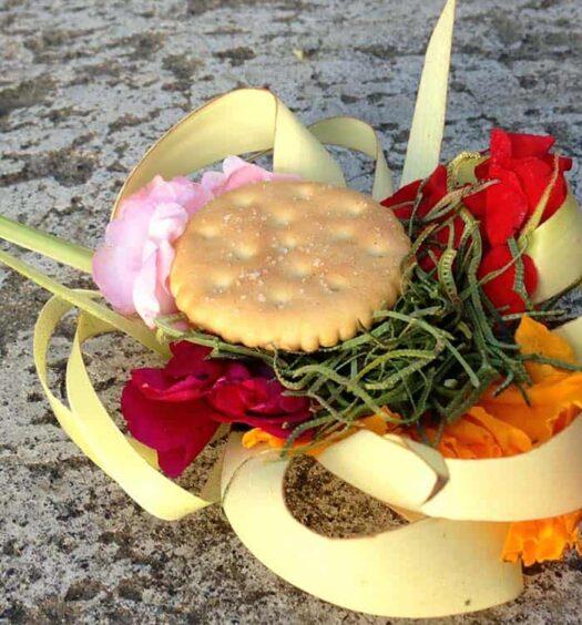 10 Dinge, die du auf Bali unbedingt tun solltest