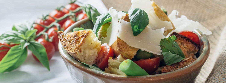 salate einfache leckere rezepte aus aller welt foodblog reisehappen. Black Bedroom Furniture Sets. Home Design Ideas