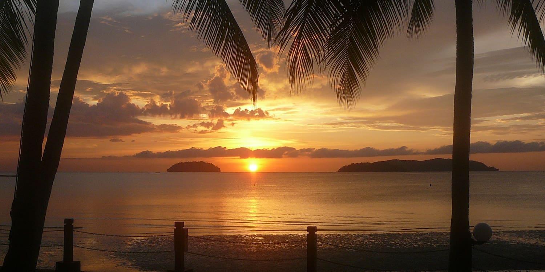 6 Reiseblogger verraten ihre Tipps für Malaysia | Reisehappen