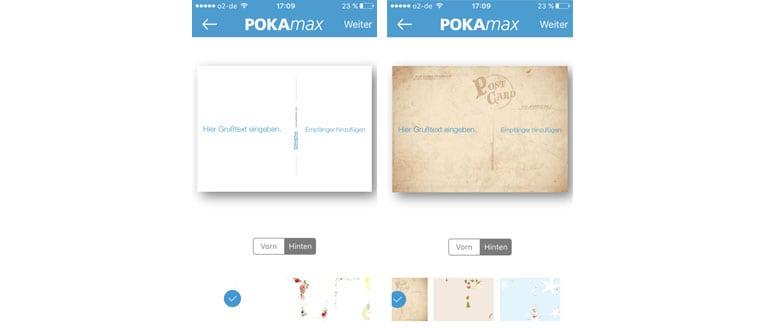 POKAmaxApp