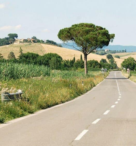 10 Tipps für einen perfekten Roadtrip