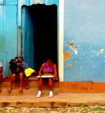 Entdecke Kuba: eine Rundreise von Havanna bis Baracoa. Sehenswertes, Reisetipps, Aktivitäten und kulinarische Empfehlungen.