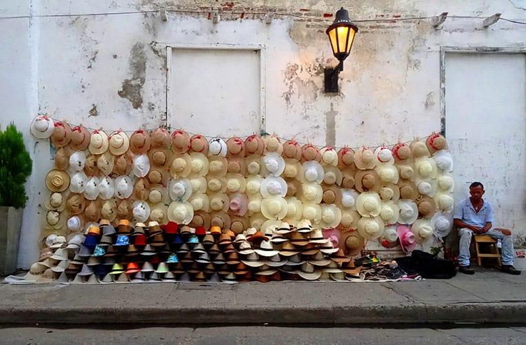 Kolumbien – ein Land voller Vielfalt und Herzlichkeit