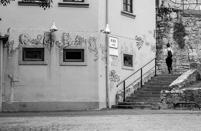 Zagreb: ein Wochenende in der kroatischen Hauptstadt
