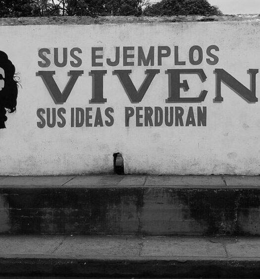Entdecke Kuba: Reisetipps und Kulturhinweise