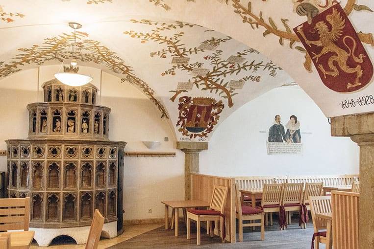Schneider Weisse, Weisses Bräuhaus, Kelheim