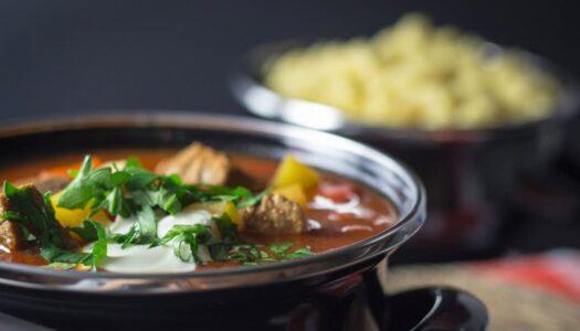 Outdoor Küche Aus Ungarn : Beliebte rezepte aus ungarn u ungarische küche reisehappen