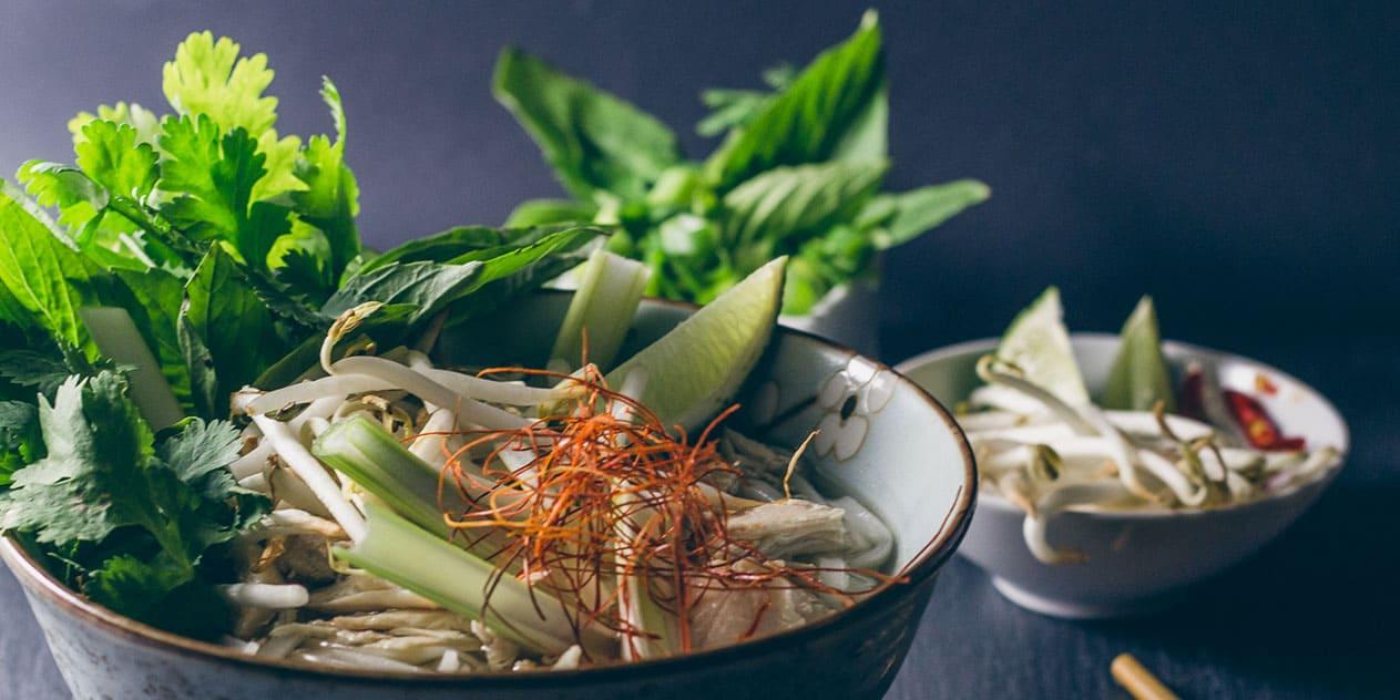 Herbstliche Suppenrezepte aus aller Welt - cover