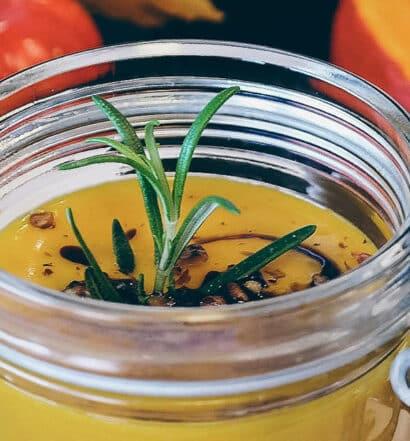 Die besten Suppen - Rezepte aus aller Welt