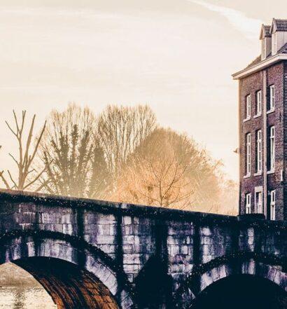 Roermond: Sehenswürdigkeiten und Restauranttipps