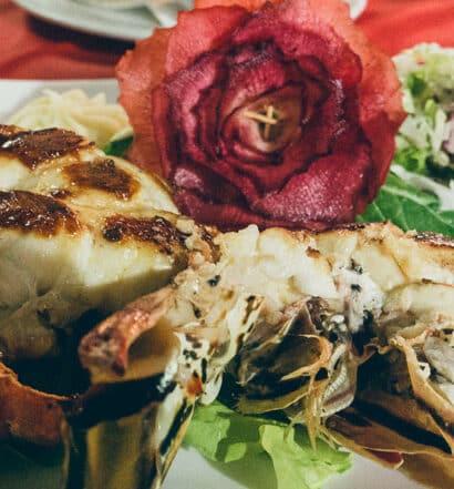 Essen auf Kuba – 19 lokale Spezialitäten, Cocktails und süße Köstlichkeiten
