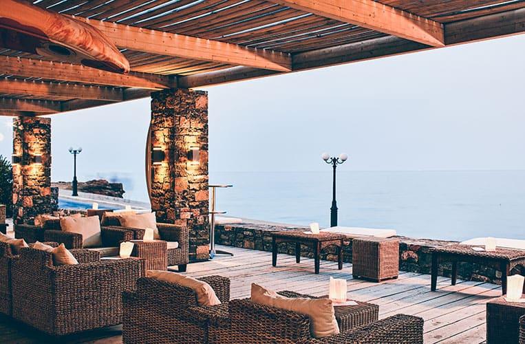 Reisetipp fürs Frühjahr – Mit L'TUR nach Kreta