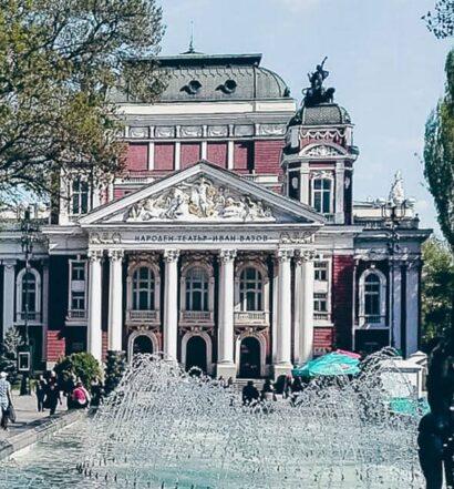 Bulgarien: Geheimtipps, Sehenswürdigkeiten & kulinarische Highlights