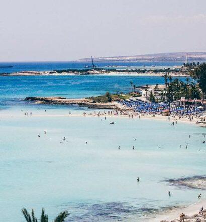 Zyperns Hot Spots und versteckte Perlen