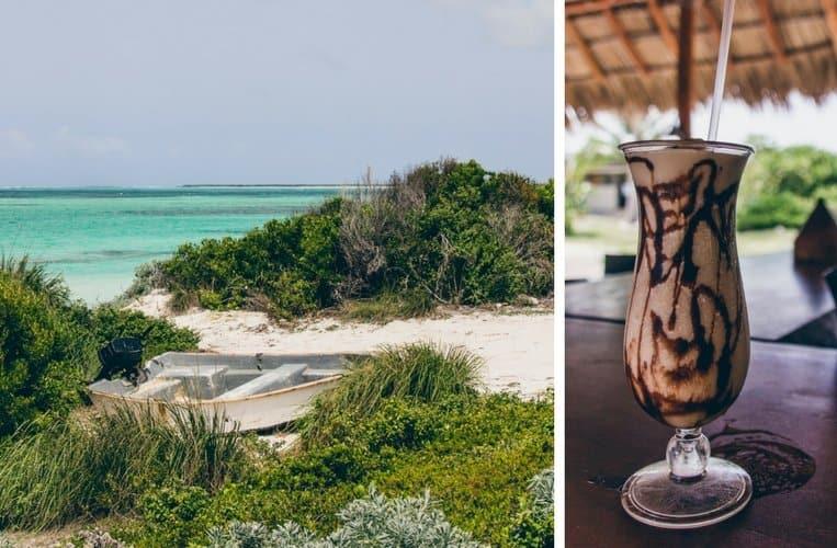 Anegada Beach Club, Britische Jungferninseln