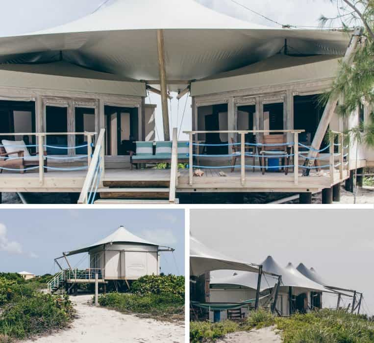 Anegada Beach Club, British Virgin Islands