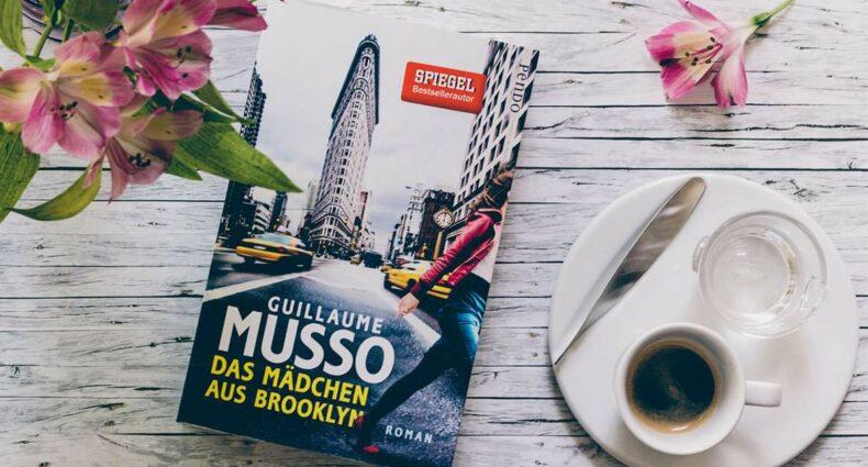 Lifestyle – die schönen Seiten des Lebens | Reiseblog Reisehappen