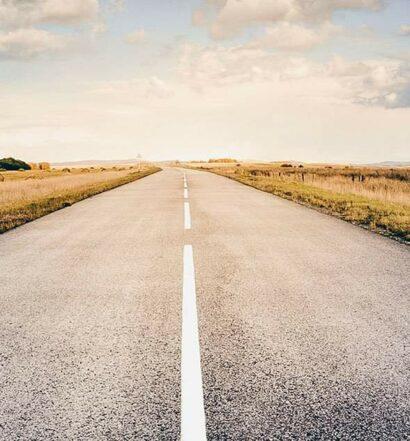 Eigenes Auto oder Mietwagen? – Pro und Contra