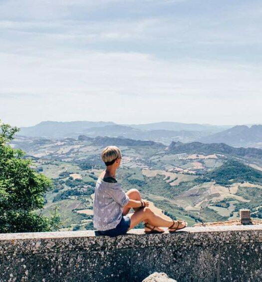San Marino – Reisetipps für den charmanten Zwergstaat
