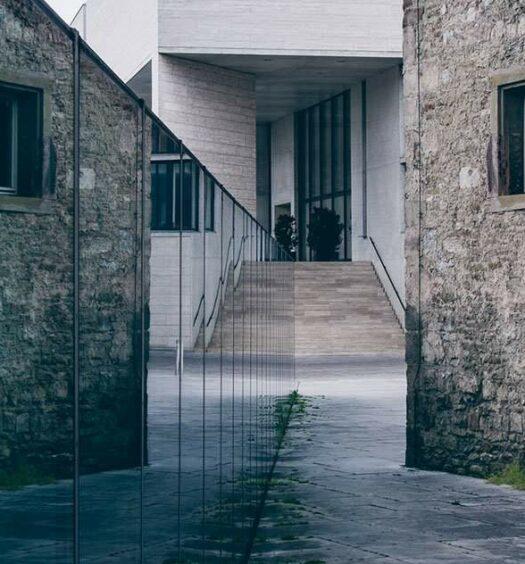 Schweinfurt: Kunst, Kultur und königlich schlemmen