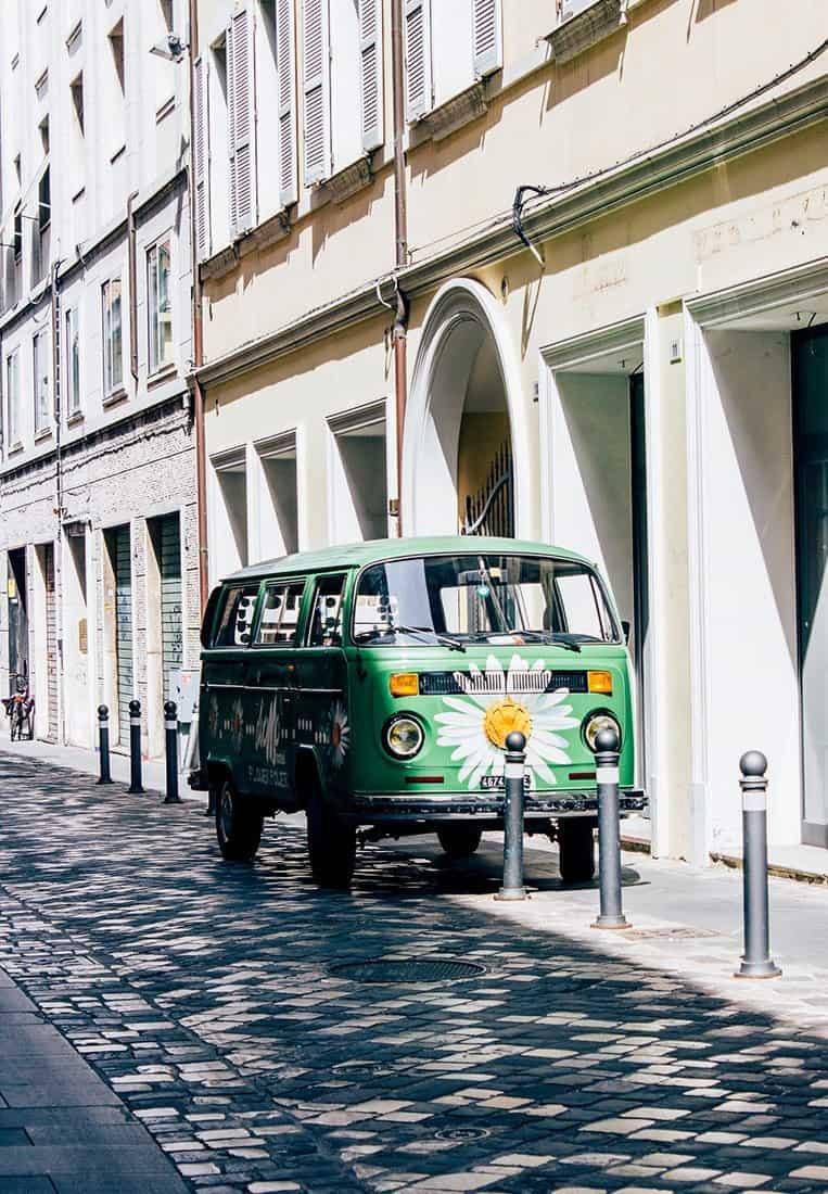 Reisetipps für Rimini – die unterschätzte Perle an der Adria