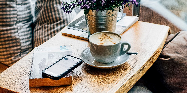 Reise-Apps: Die besten Apps für Dein Smartphone