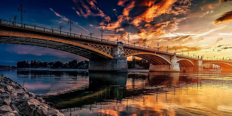 """5 Insidertipps für die erste A-ROSA Flussschiff """"River Cruise Bloggerin"""""""