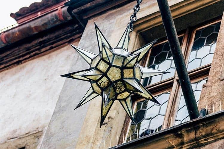 Restaurant & Weinhaus Zum Stachel