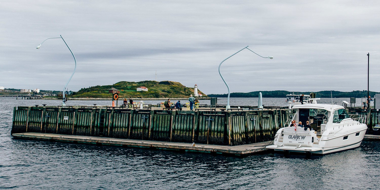 Halifax – Die schönsten Sehenswürdigkeiten und unsere Tipps