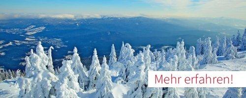 {Anzeige} Winterurlaub in den Dolomiten mit BestFewo.de