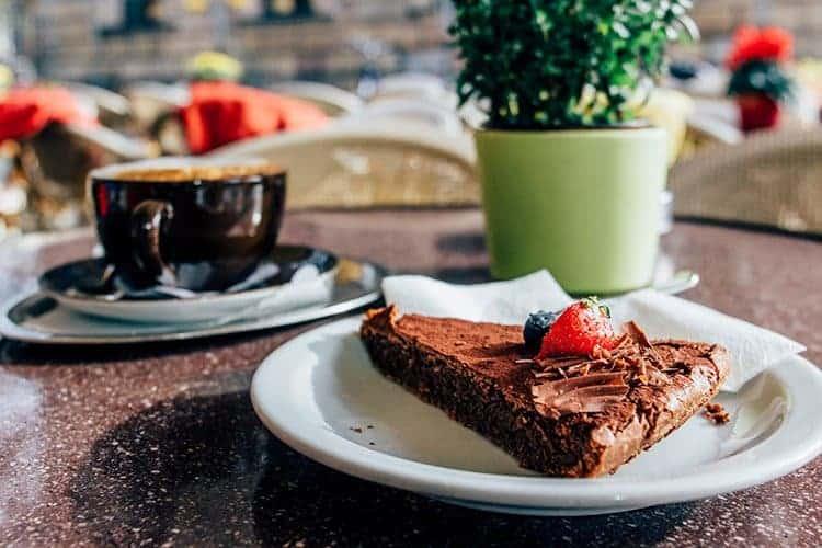 Café Mengin