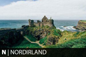 Reiseziel Nordirland