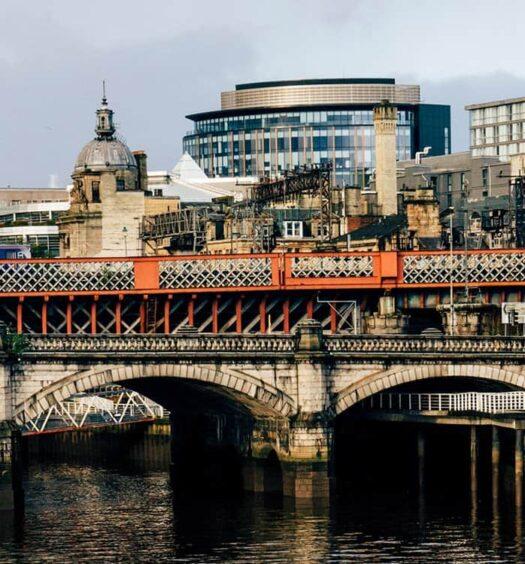 48-Stunden City Guide: Ein perfektes Wochenende in Glasgow