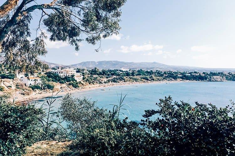 Urlaub auf Zypern – Zu Gast auf der Insel der Götter